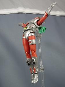 S.H.フィギュアーツ 仮面ライダーZXで遊ぼう024