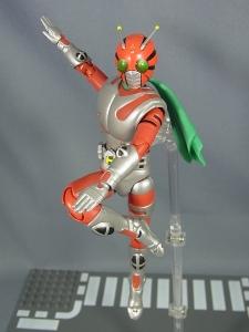 S.H.フィギュアーツ 仮面ライダーZXで遊ぼう025