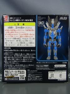 プライズ R/D仮面ライダーNEW電王002