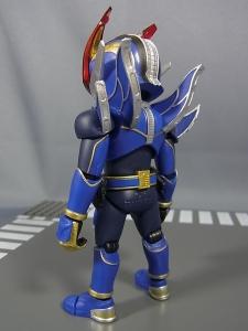 プライズ R/D仮面ライダーNEW電王005