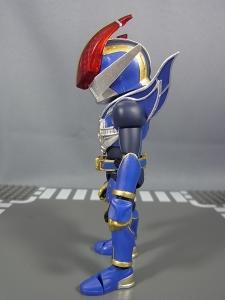 プライズ R/D仮面ライダーNEW電王006