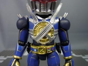プライズ R/D仮面ライダーNEW電王009