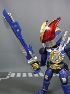 プライズ R/D仮面ライダーNEW電王012