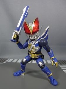 プライズ R/D仮面ライダーNEW電王017