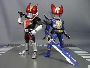 プライズ R/D仮面ライダーNEW電王021