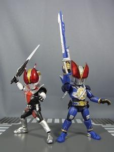 プライズ R/D仮面ライダーNEW電王022