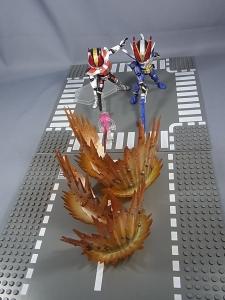 プライズ R/D仮面ライダーNEW電王024