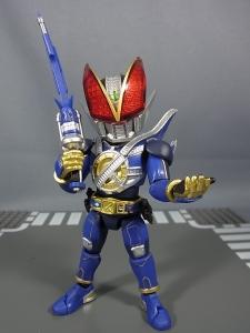 プライズ R/D仮面ライダーNEW電王027