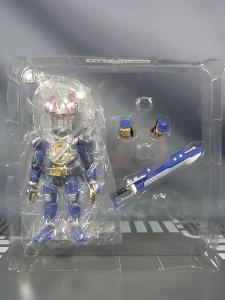 プライズ R/D仮面ライダーNEW電王003
