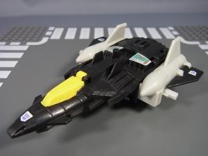 DXトランスフォーマーガム第2弾 01 破壊大使オーバーロード006