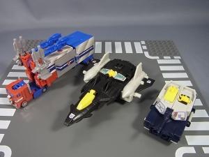 DXトランスフォーマーガム第2弾 01 破壊大使オーバーロード020