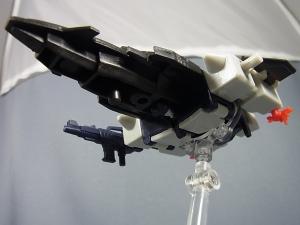 DXトランスフォーマーガム第2弾 01 破壊大使オーバーロード023