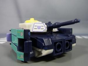 DXトランスフォーマーガム第2弾 01 破壊大使オーバーロード024