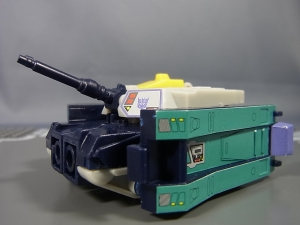 DXトランスフォーマーガム第2弾 01 破壊大使オーバーロード025