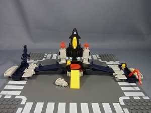 DXトランスフォーマーガム第2弾 01 破壊大使オーバーロード026