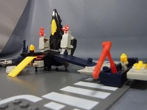 DXトランスフォーマーガム第2弾 01 破壊大使オーバーロード027