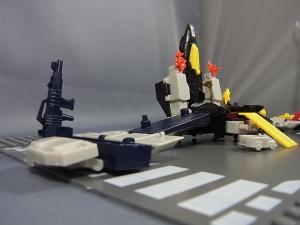 DXトランスフォーマーガム第2弾 01 破壊大使オーバーロード028