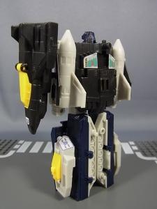 DXトランスフォーマーガム第2弾 01 破壊大使オーバーロード040