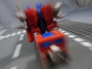 DXトランスフォーマーガム第2弾 01 破壊大使オーバーロードで遊ぼう001