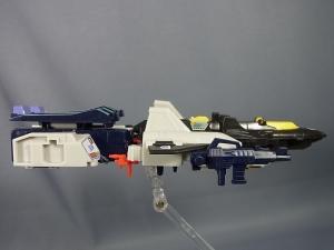 DXトランスフォーマーガム第2弾 01 破壊大使オーバーロードで遊ぼう012