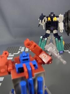 DXトランスフォーマーガム第2弾 01 破壊大使オーバーロードで遊ぼう022