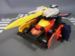 DXトランスフォーマーガム第2弾 02 副官騎士ブラッカーロードブレイバー009