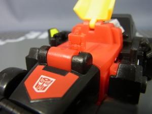 DXトランスフォーマーガム第2弾 02 副官騎士ブラッカーロードブレイバー017