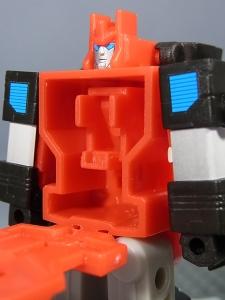DXトランスフォーマーガム第2弾 02 副官騎士ブラッカーロードブレイバー020