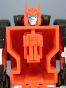 DXトランスフォーマーガム第2弾 02 副官騎士ブラッカーロードブレイバー021