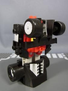 DXトランスフォーマーガム第2弾 02 副官騎士ブラッカーロードブレイバー023