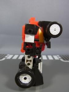 DXトランスフォーマーガム第2弾 02 副官騎士ブラッカーロードブレイバー024