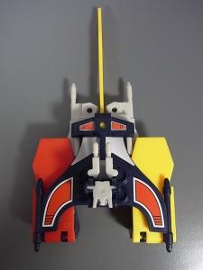 DXトランスフォーマーガム第2弾 02 副官騎士ブラッカーロードブレイバー028
