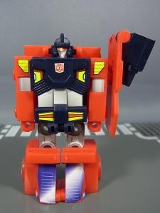 DXトランスフォーマーガム第2弾 03 技能騎士ラスター+作戦騎士ブレイバー032