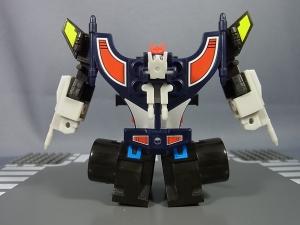 DXトランスフォーマーガム第2弾 EX 合体!ロードシーザー006