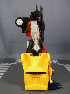 DXトランスフォーマーガム第2弾 EX 合体!ロードシーザー014
