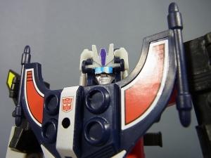 DXトランスフォーマーガム第2弾 EX 合体!ロードシーザー016