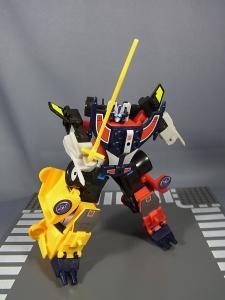 DXトランスフォーマーガム第2弾 EX 合体!ロードシーザー022