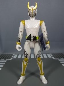 仮面ライダー鎧武 (ガイム) AC05 仮面ライダー斬月 メロンアームズ005