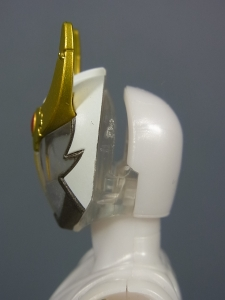 仮面ライダー鎧武 (ガイム) AC05 仮面ライダー斬月 メロンアームズ008