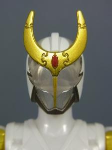 仮面ライダー鎧武 (ガイム) AC05 仮面ライダー斬月 メロンアームズ009