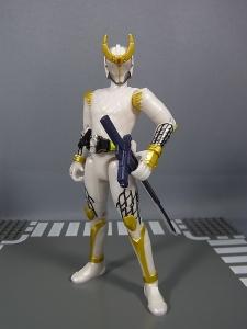 仮面ライダー鎧武 (ガイム) AC05 仮面ライダー斬月 メロンアームズ011