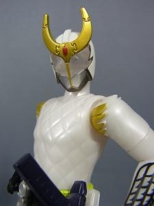 仮面ライダー鎧武 (ガイム) AC05 仮面ライダー斬月 メロンアームズ012