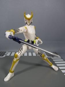仮面ライダー鎧武 (ガイム) AC05 仮面ライダー斬月 メロンアームズ013