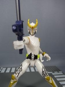 仮面ライダー鎧武 (ガイム) AC05 仮面ライダー斬月 メロンアームズ015