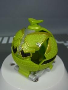 仮面ライダー鎧武 (ガイム) AC05 仮面ライダー斬月 メロンアームズ017