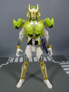 仮面ライダー鎧武 (ガイム) AC05 仮面ライダー斬月 メロンアームズ022