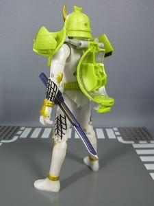 仮面ライダー鎧武 (ガイム) AC05 仮面ライダー斬月 メロンアームズ023