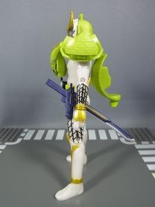 仮面ライダー鎧武 (ガイム) AC05 仮面ライダー斬月 メロンアームズ024