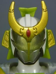 仮面ライダー鎧武 (ガイム) AC05 仮面ライダー斬月 メロンアームズ026