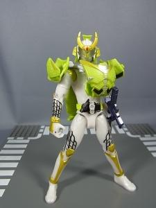 仮面ライダー鎧武 (ガイム) AC05 仮面ライダー斬月 メロンアームズ027